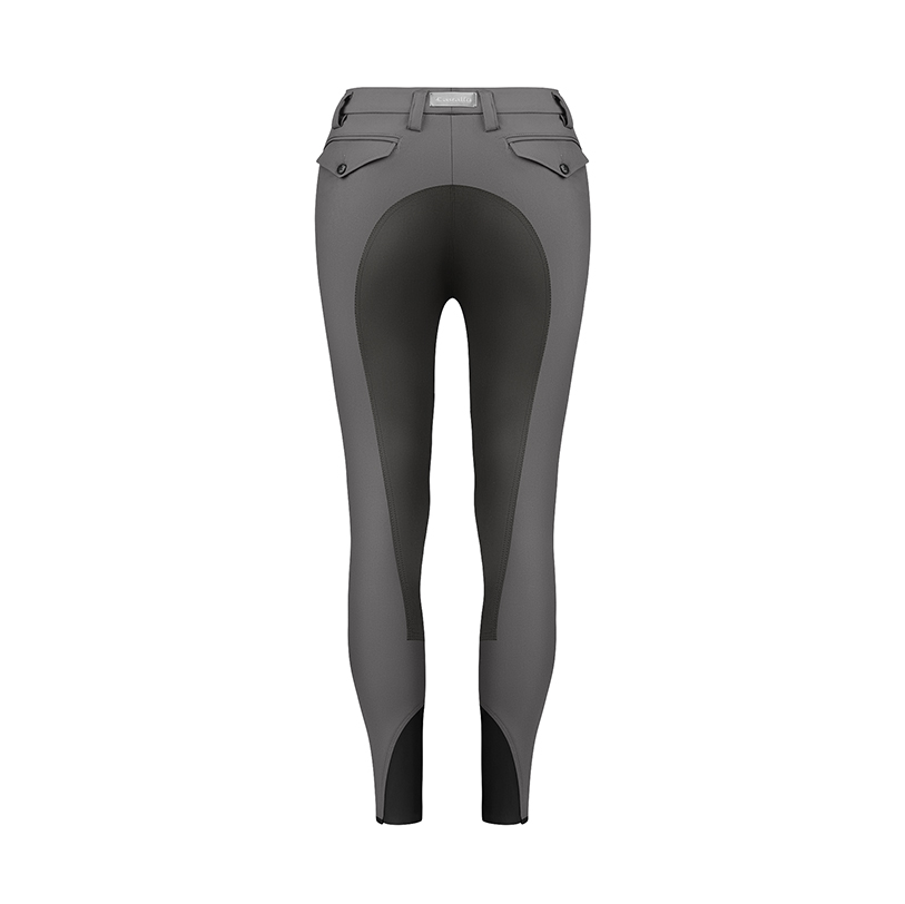 Cavallo Colino Mens Breeches