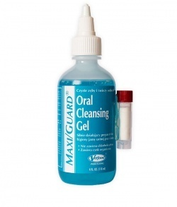 MAXI_GUARD_Oral_Cleansing_Gel_k
