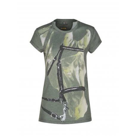 equiline-tango-t-shirt-soft-green