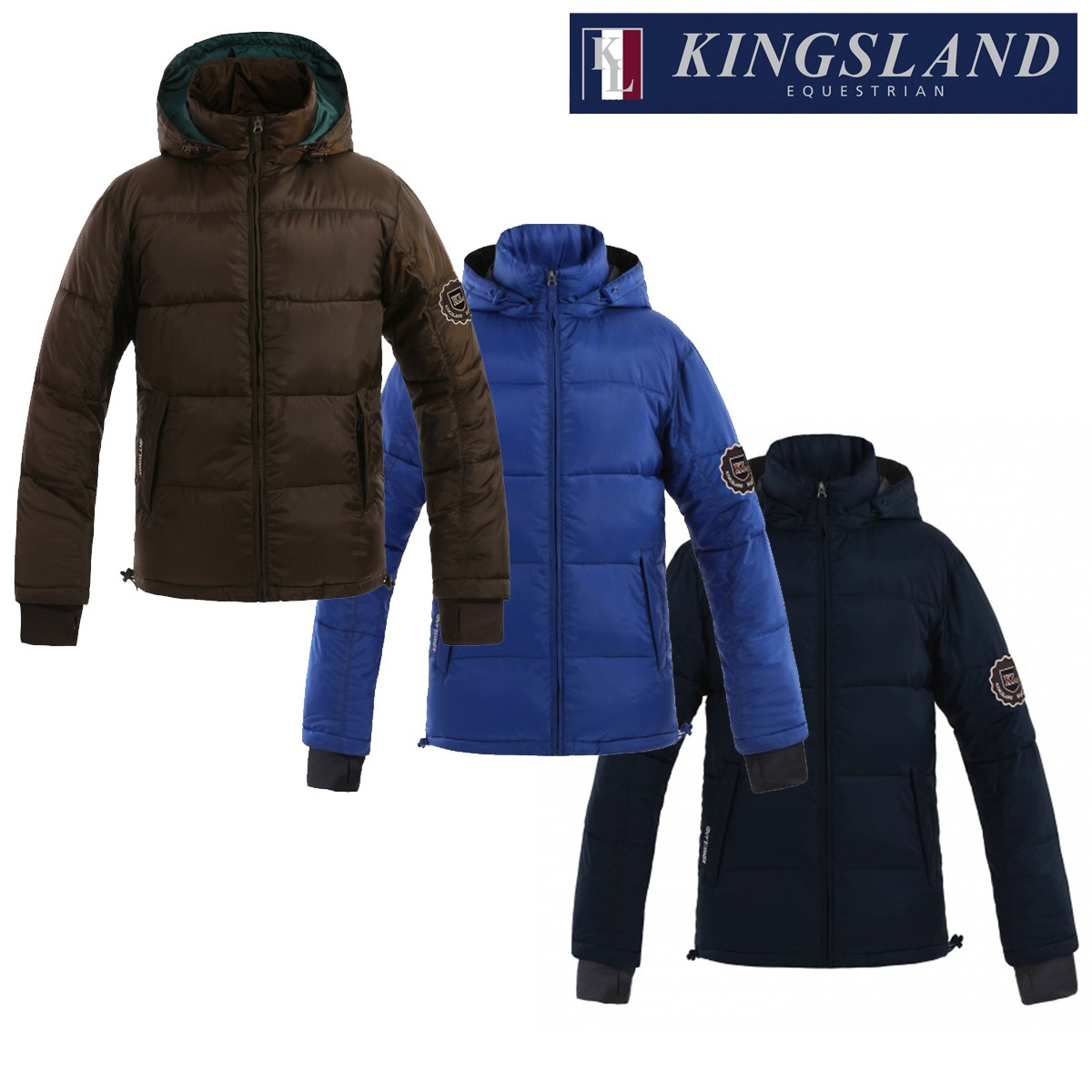 kingsland_grant_jacket_group_6