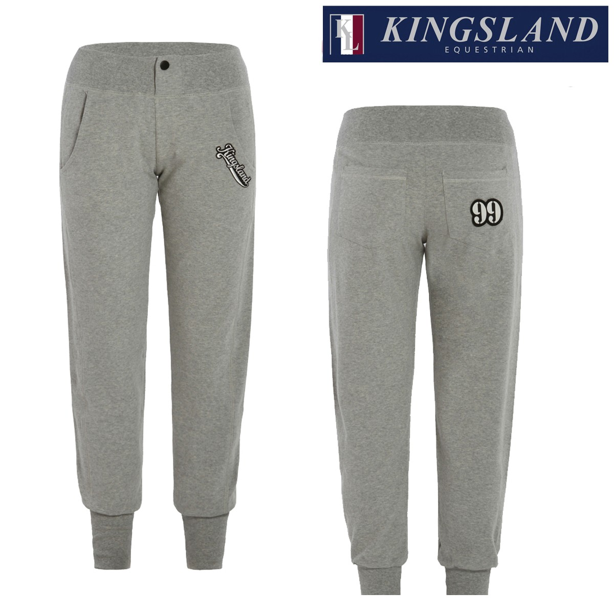 kl_hope_sweat_pants_light_grey_060_6