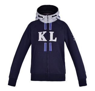 kingsland-bern-hoodie-sweat-jacket__90772.1519781456